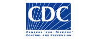 CDC COVID-19 General Information | Premise Health