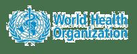 World Health Organization COVID-19 General Information | Premise Health